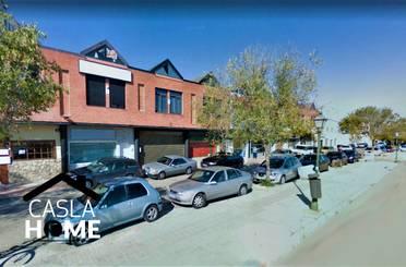 Local en venta en Calle Real de San Sebastián, Brunete