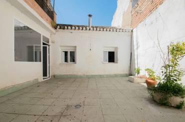 Casa o chalet en venta en Calle Concepción, San Francisco - Chorillo