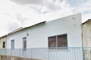 Trastero en venta en Tejares -Chamberí - Alcades