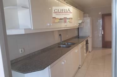 Piso de alquiler en  Lleida Capital