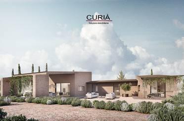 Casa o chalet en venta en Partides de Lleida
