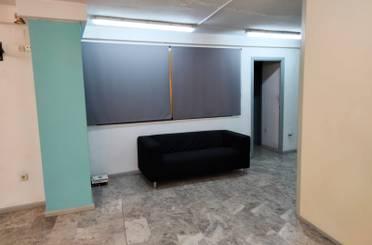 Oficina de alquiler en Plaça Sant Joan,  Lleida Capital