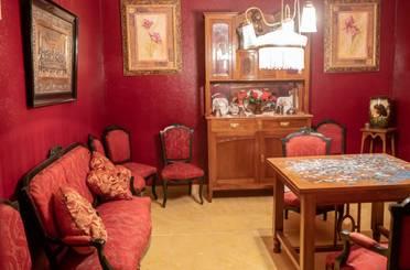 Casa o chalet en venta en España, 4, Plasencia de Jalón