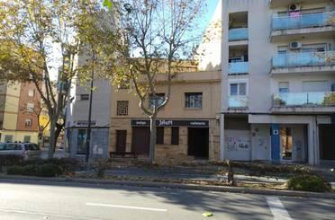 Edificio en venta en Ponent