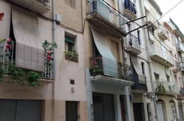 Casa adosada en venta en Reus