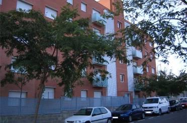 Piso en venta en Zaragoza, Reus