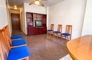 Wohnung zum verkauf in Burgos, Santa Pola
