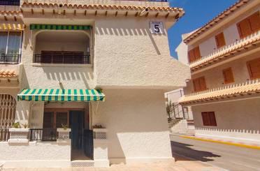 Haus oder Chalet zum verkauf in Cartagena, Santa Pola
