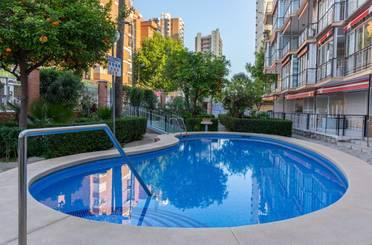 Apartamento en venta en Playa Levante