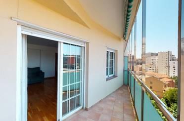 Piso en venta en Ramon y Cajal, Santiago, 43,  Zaragoza Capital