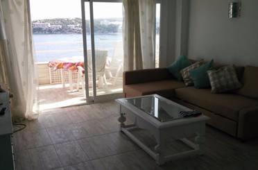 Wohnung miete Ferienwohnung in Martín Ros García, Calvià