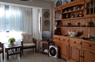 Wohnung miete Ferienwohnung in Carrer Rafael Ramis I Togores,  Palma de Mallorca