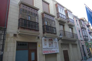 Piso de alquiler en Rua, 3, Oviedo
