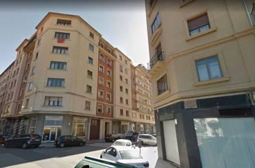 Garaje de alquiler en Pamplona-iruña - Aralar, 34,  Pamplona / Iruña