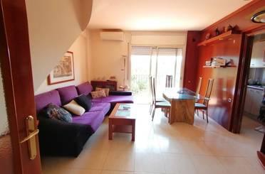 Wohnungen zum verkauf in Santa Perpètua de Mogoda