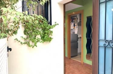 Casa adosada en venta en Nules