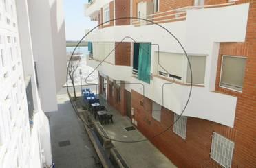 Wohnung zum verkauf in Rosa de Los Vientos, Punta Umbría