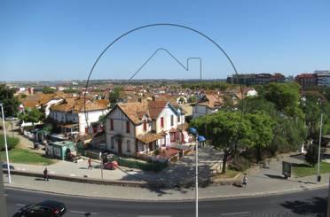 Wohnung zum verkauf in Alcalde Federico Molina Orta,  Huelva Capital