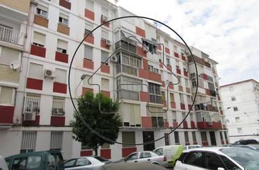 Wohnung zum verkauf in Antonio Rengel,  Huelva Capital