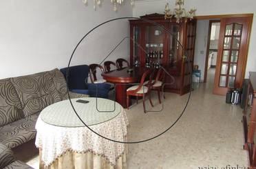 Piso de alquiler en Alemania,  Huelva Capital