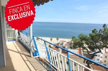 Piso en venta en Carrer Miramar, Canet de Mar