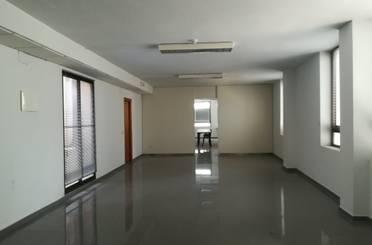 Büro zum verkauf in Alboraya Centro