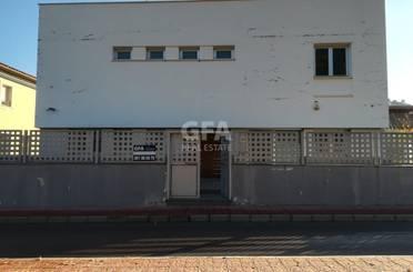 Casa o chalet en venta en La Vall d'Uixó