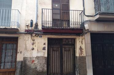 Einfamilien-Reihenhaus zum verkauf in Castellón de la Plana ciudad
