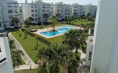 Wohnungen zum verkauf in Torre-Pacheco