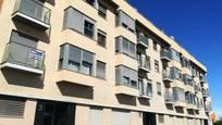 Wohnung zum verkauf in La Pobla de Farnals, imagen 1