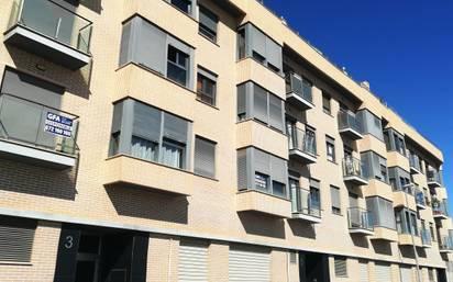 Wohnung zum verkauf in La Pobla de Farnals