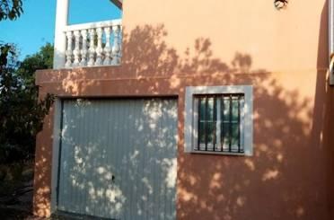 Casa o chalet en venta en Busot