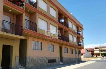 Piso de alquiler en Torreblanca