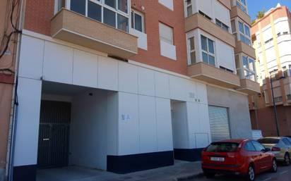 Wohnung zum verkauf in  Valencia Capital