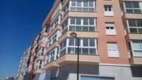 Wohnung zum verkauf in  Valencia Capital, imagen 1