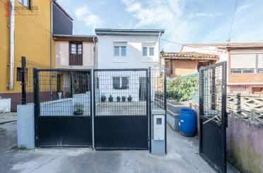 Casa o chalet en venta en Barrio Torres Arriba, Torrelavega