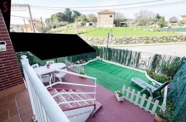 Planta baja en venta en Barrio la Iglesia, Miengo