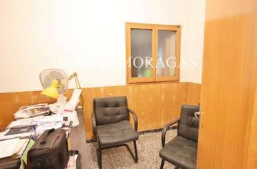 Wohnung zum verkauf in Luis Companys, Parc Central