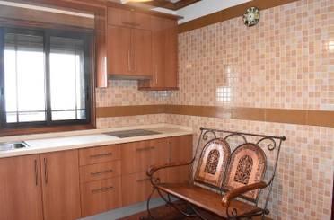 Casa adosada en venta en Vilaflor de Chasna