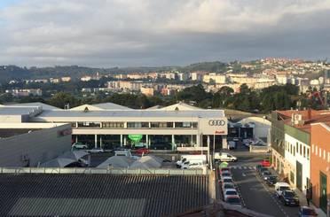 Local de alquiler en Rúa Poseidón, Oleiros