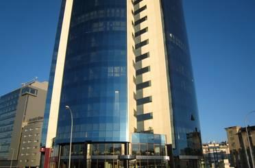 Local de alquiler en Rúa Enrique Mariñas Romero, A Coruña Capital
