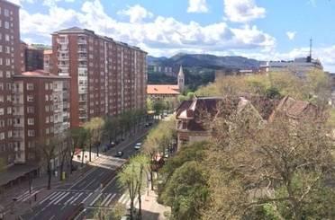 Piso de alquiler en Bilbao
