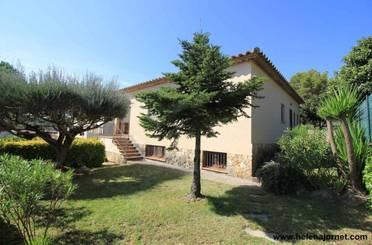 Casa o chalet en venta en Goleta, Sant Feliu de Guíxols