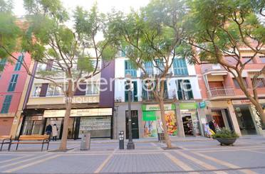 Piso en venta en Rambla Vidal, Sant Feliu de Guíxols