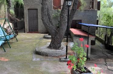 Country house zum verkauf in Montornés - Las Palmas - El Refugio