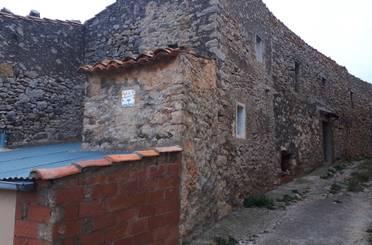 Finca rústica en venta en Vilar de Canes