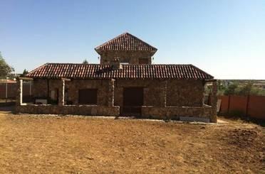 Casa o chalet en venta en Calle de Ugena, Yuncos