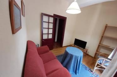 Wohnung miete in Valdés - Luarca
