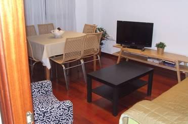 Dúplex en venta en Valdés - Luarca