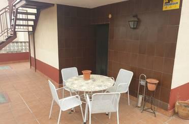 Casa o chalet de alquiler en Esparreguera